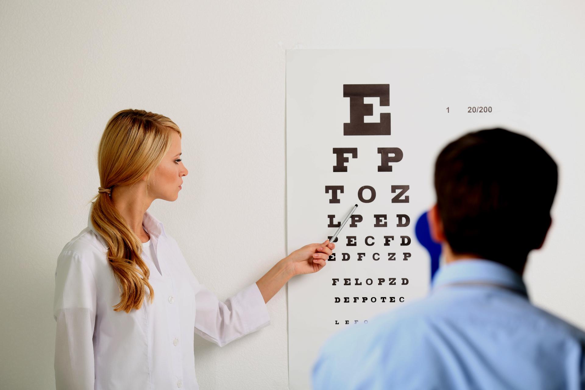 mais uma vitória dos optometristas desta vez em joão pessoa