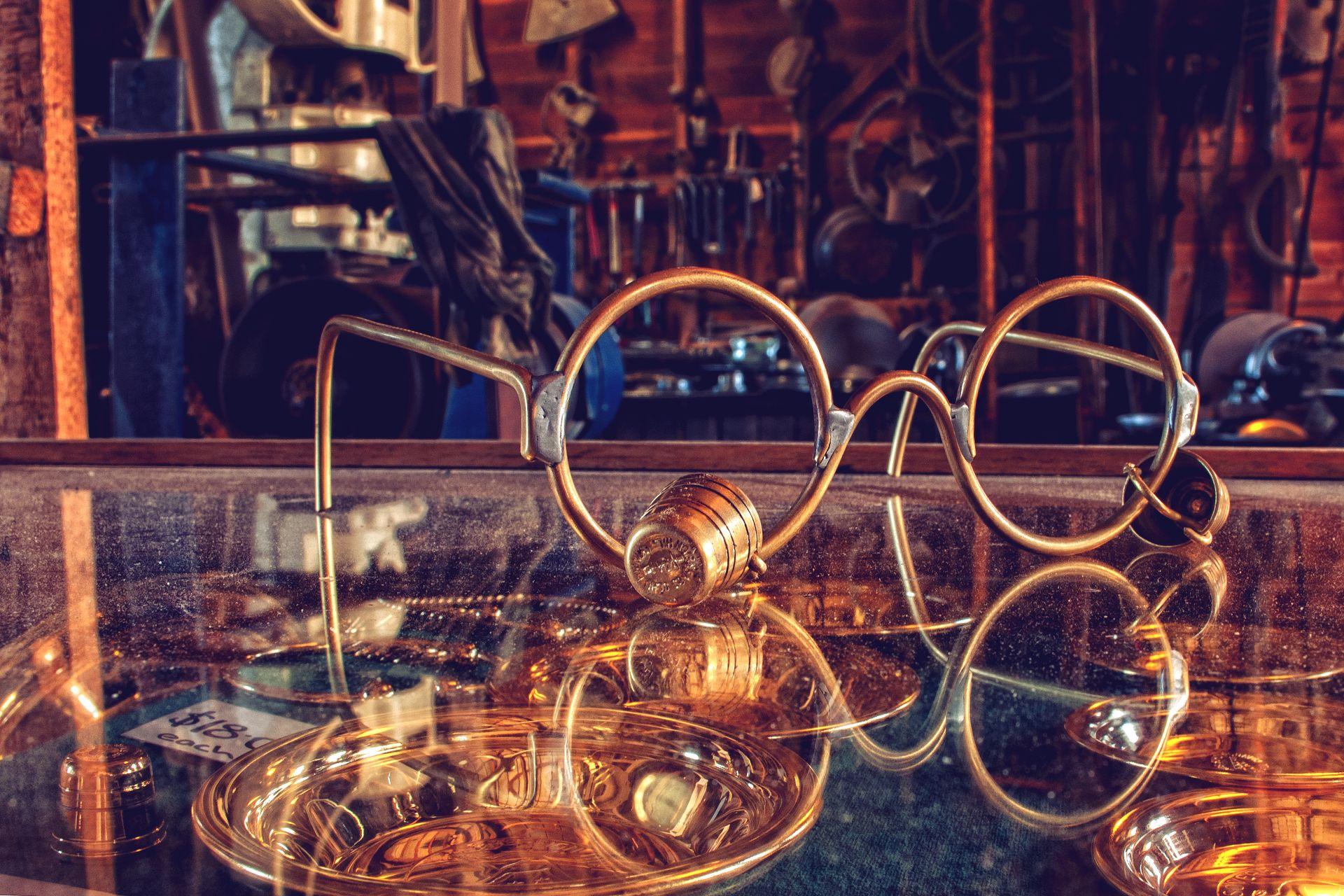 Sociedade Baiana de Óptica e Optometria