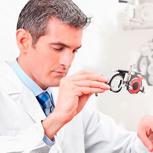Técnico-em-Óptico-e-Optometria-1