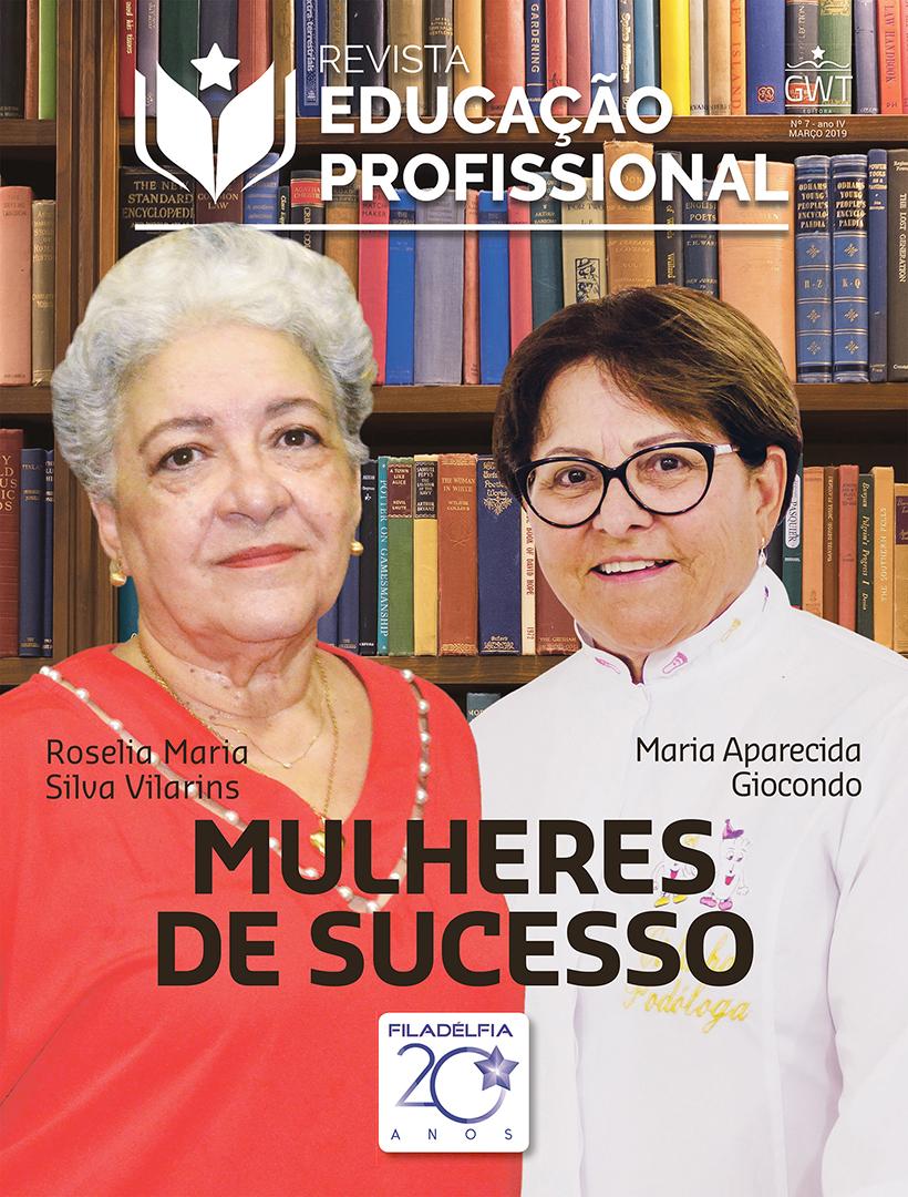 revista filadelfia_espelhadas_ok_angelo.indd