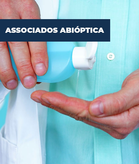 Img-curso-ead-ABIOPTICA