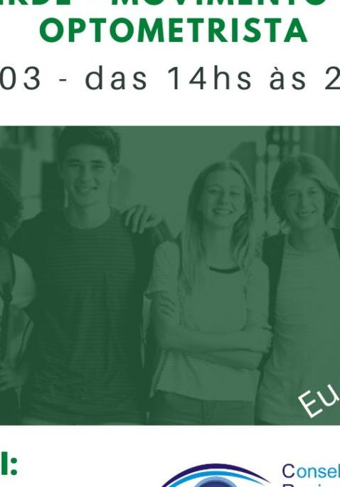 WhatsApp Image 2020-03-05 at 2.29.09 PM